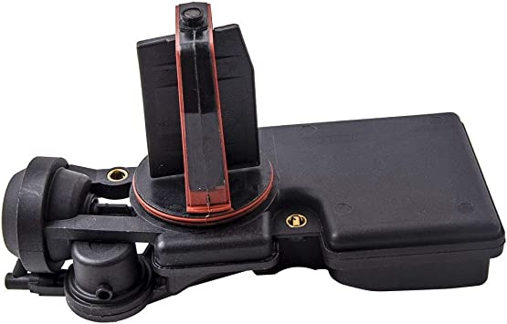 Air Intake Manifold Flap Adjuster Unit DISA Valve for BMW E46 X5 Z4 X3 E39 New