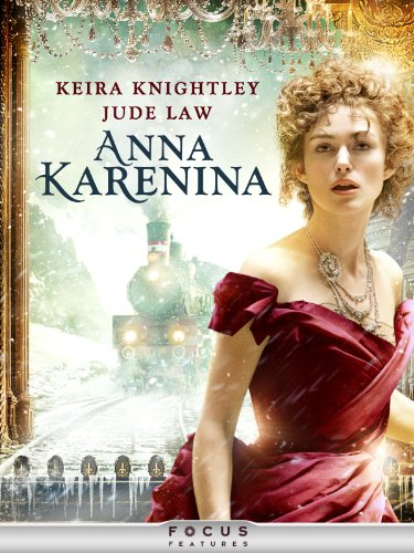 Anna Karenina ()