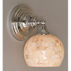 51d2uUgwNML._SS247_ Beach Wall Sconces & Nautical Wall Sconces