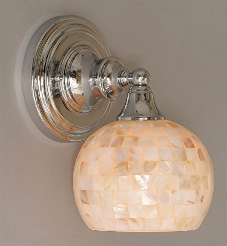 51d2uUgwNML The Best Beach Wall Sconces You Can Buy