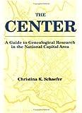 The Center, Christina K. Schaefer, 0806315156