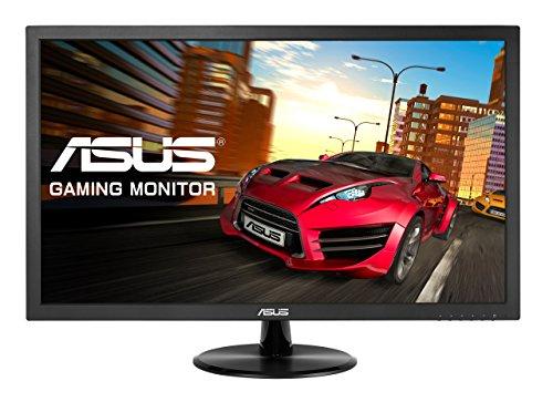 ASUS-VP228TE-215-Full-HD-Matt-Monitor-1920-x-1080-Pixeles-Full-HD-Matt-1920-x-1080-HD-1080-1000000001-1678-millones-de-colores