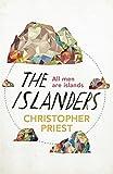 The Islanders