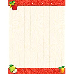 Country Apples Printer Paper (SC541770)