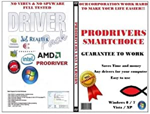 Drivers for MSI MS-7733, Drivers Recovery & Restore Disc DVD, ALL drivers for audio, video, chipset, Wi-Fi, Usb and+, Everything you need to fix your drivers problems!(Last Version) All Windows