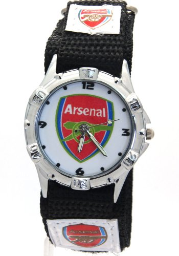 chelsea football club watch - 4