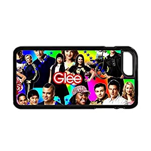 Generic Creativity Phone Case For Boy Custom Design With Glee X T For Iphone 6 4.7Inch Choose Design 3