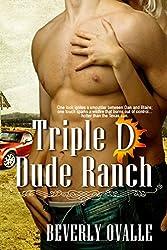 Triple D Dude Ranch