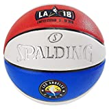 Spalding 2018 NBA All-Star Basketball
