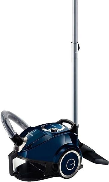 Bosch BGS4212 Aspirador sin bolsa, 600 W, 1.9 litros, 79 ...