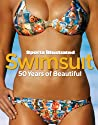 Sports Illustrated Swimsu....<br>