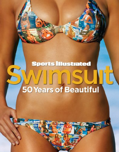 sports-illustrated-swimsuit-50-years-of-beautiful