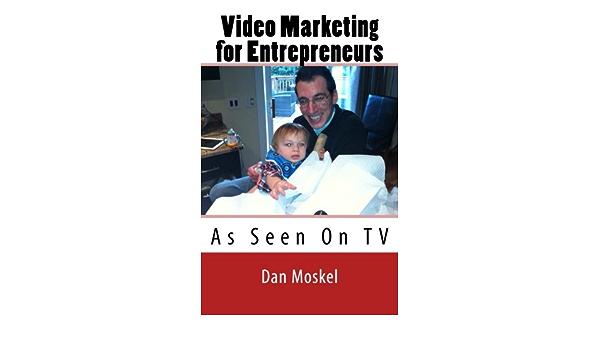 7 Awful Video Marketing Mistakes to Avoid - Entrepreneurs Break