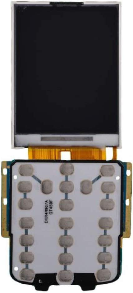 LCD for Samsung T459 Gravity with Glue Card