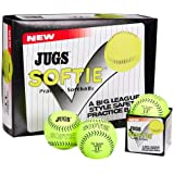 Jugs Sports Softie Softballs