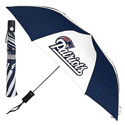 New England Patriots Golf Bag - 6