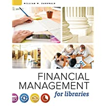 Financial Mgmt for Lib