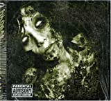 New Dawn for Dead by Gorerotted (2005-09-05)