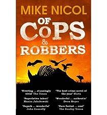 Of Cops & Robbers par Nicol