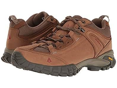 Mens Vasque Approach Shoes