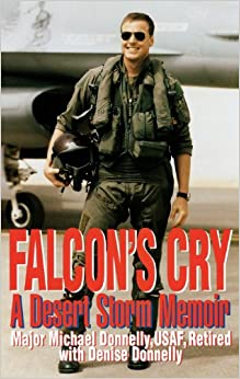 !!DOCX!! Falcon's Cry: A Desert Storm Memoir. Nieuws after Product Windows Whiskey premier