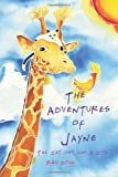 The Adventures of Jayne, Reg Down, 1496101707