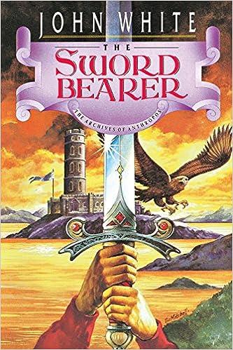 Image result for the sword bearer