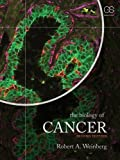 The Biology of Cancer, Robert A. Weinberg, 0815342195