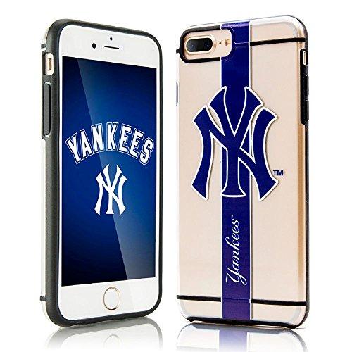 new york cell phone - 3