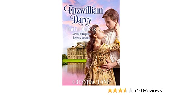 Fitzwilliam darcy earl of matlock kindle edition by cressida lane fitzwilliam darcy earl of matlock kindle edition by cressida lane romance kindle ebooks amazon fandeluxe Choice Image