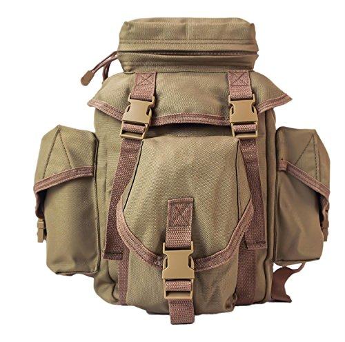 k (Khaki) (Butt Pack Khaki)