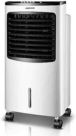 Aires acondicionados Refrigerador portátil de la Unidad de Aire ...