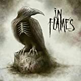 In Flames: Sounds of a Playground Fading (Limited Deluxe Box-Set) (Audio CD)