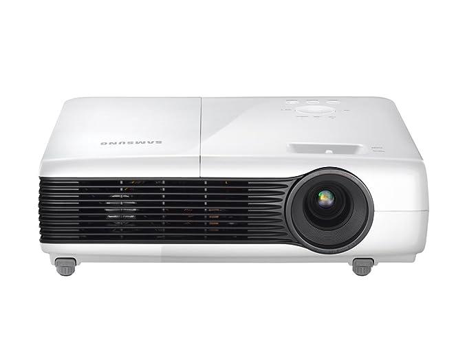 Samsung M250, proyectores, 2500 Lúmenes del ANSI: Amazon.es ...