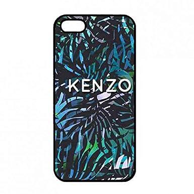 cheap for discount 658ee c7833 iPhone 5/iPhone 5S Case KENZO Logo,Classic KENZO Phone Case,KENZO ...