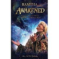 AWAKENED: Story of a Master's Dream and the Robe of Midnight Blue (North Star Ram)