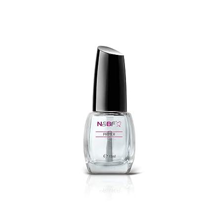 Primer/antiadherente vermittler 15 ml de adherencia óptima para uñas nail art
