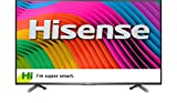 "Best 55  Tvs - Hisense 55H7B 55"" 4K Ultra HD 2160p 120Hz Review"