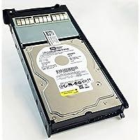 DELL WD2500YS-18SHB2 HARD DRIVE 250.0GB