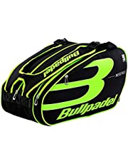 Bullpadel Paddle Bag Fun X-serie Yellow
