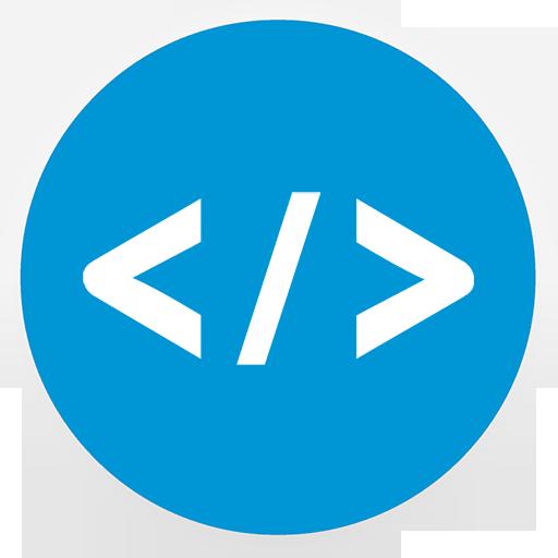 C++ Lab - 2