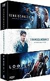 Renaissances + Transcendance + Looper