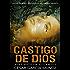 Asesinato en el Campus (Castigo de Dios) (Spanish Edition)