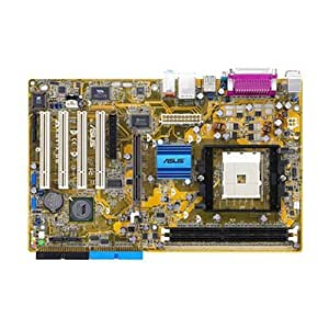 ASUS K8V-X SE - Placa base (2 GB, 4 MB, AMD, Socket 754, 800 MHz, 305 x 245 mm)