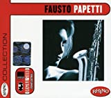 Collection: Fausto Papetti