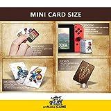24Pcs The Legend of Zelda Breath of The Wild NFC