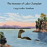 The Monster of Lake Champlain