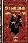 Les samouraïs : Le code du guerrier par Ito