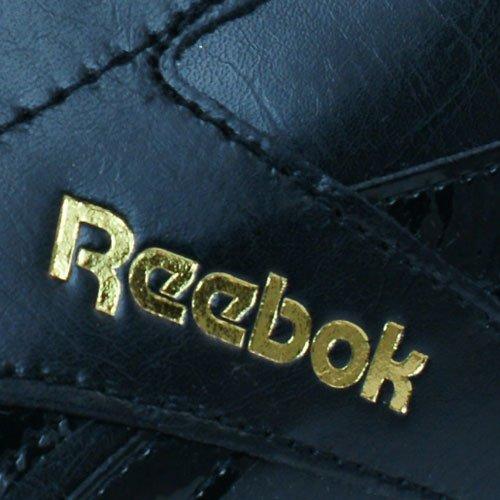 femme Reebok Mid Baskets mode Fabulista II BX1gq