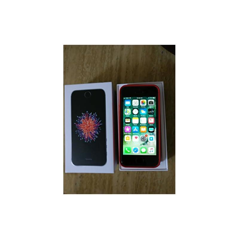 at-t-prepaid-apple-iphone-se-4g-lte
